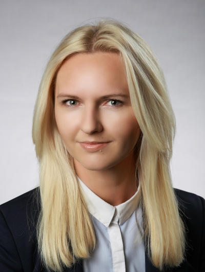 Jasielska-Papierkowska Anna